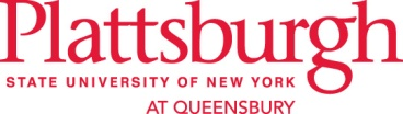 PLATTSBURGH LOGO_QUEENSBURY_1 copy