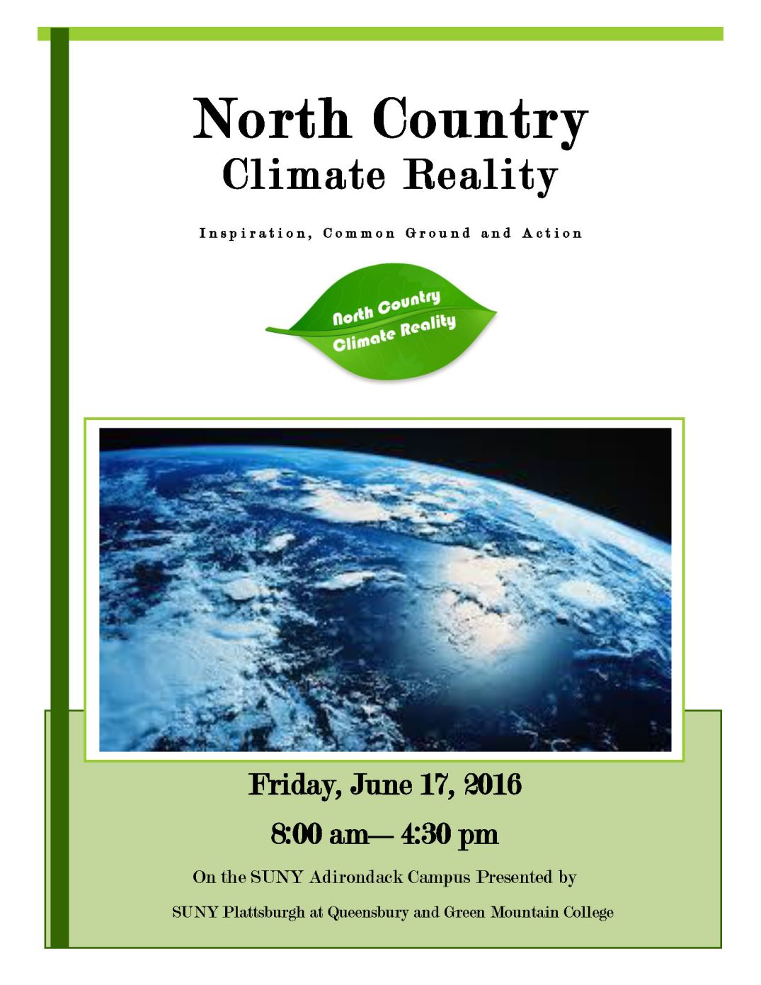 NorthCountryClimateRealityConference2016_Page_01