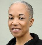 Pamela Boyce Simms 2