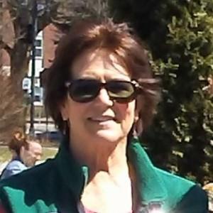 Kathy Bozony