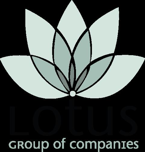 LotusGroup (1)